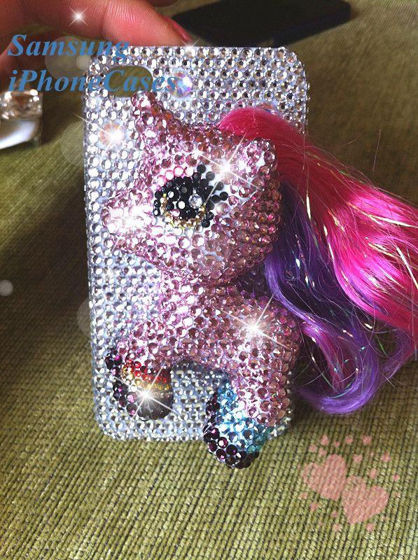 ... galaxy s5 cover iphone 5s case i phone 5 case unicorn iphone 4 case 4s