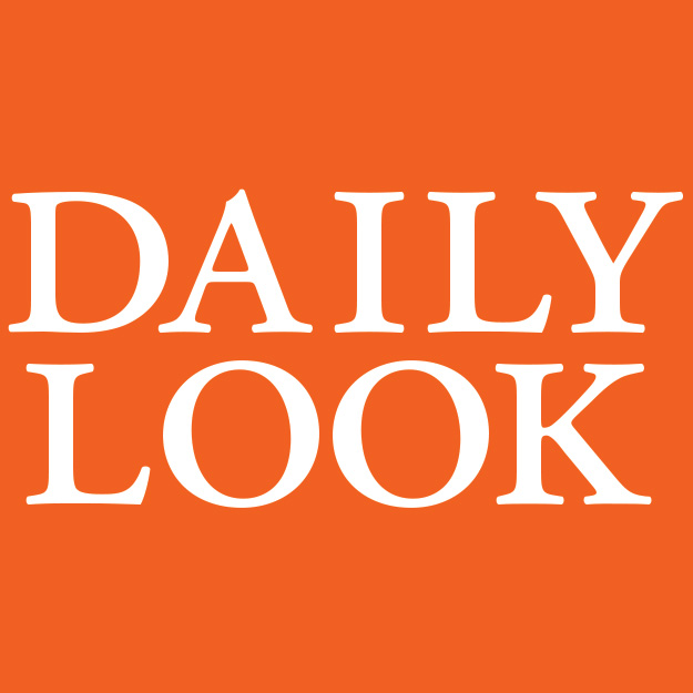 DailyLook is a premium fast fashion label that styles the latest in fashion trends, head to toe