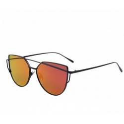 Sunglassholic is a web site with Fashion Sunglasses with the latest styles, colors and frames to create the best looks. - Sunglass Holic