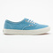 Product: washed authentic slim
