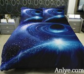 home accessory,galaxy bedding,galaxy bedding sets,galaxy sheet,bedding,sheet,galaxy print,space,outer space,home decor,gift ideas