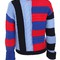Tommy hilfiger panania cable sweater