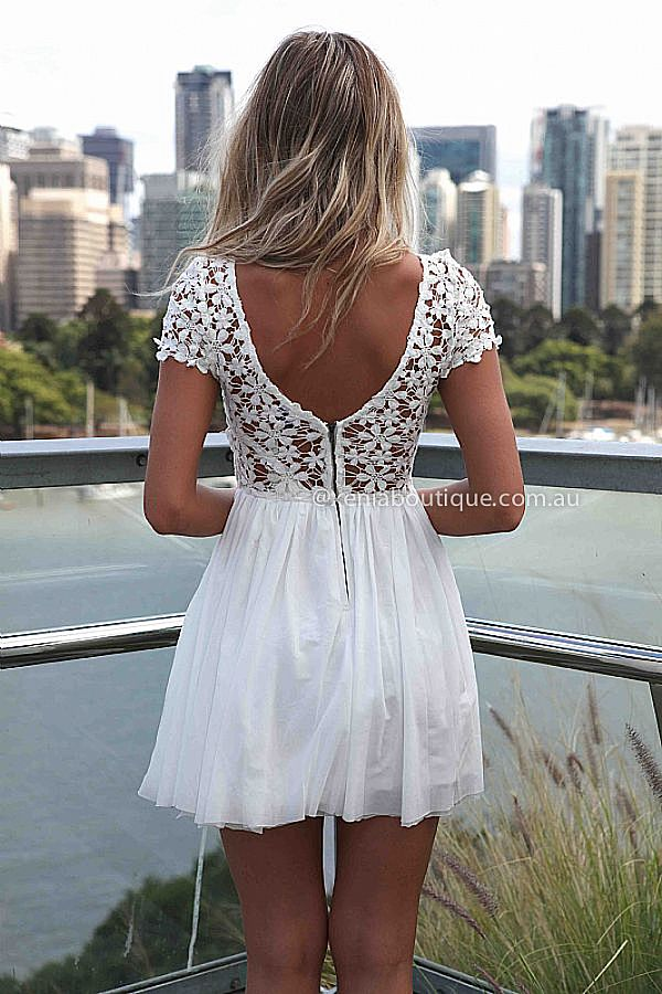 SPLENDED ANGEL DRESS , DRESSES, TOPS, BOTTOMS, JACKETS & JUMPERS, ACCESSORIES, SALE NOTHING OVER $25, PRE ORDER, NEW ARRIVALS, PLAYSUIT, GIFT VOUCHER, Australia, Queensland, Brisbane