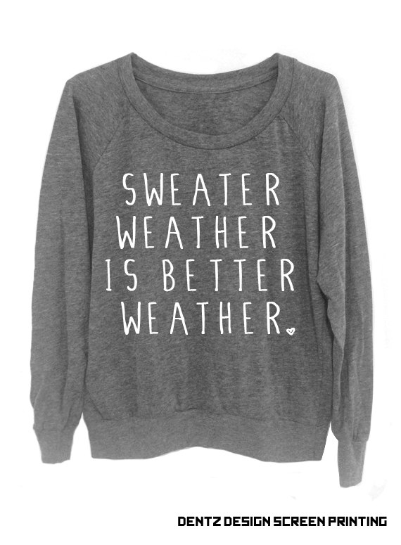 Sweater Pictures Tumblr Sweater Weather Tumblr