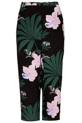 trousers - Topshop