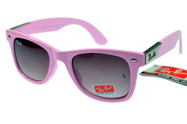 Ray Ban Cheap Sunglasses Uk