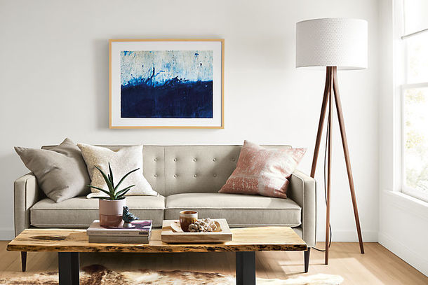 home accessory tumblr home decor furniture home furniture living room lamp sofa pillow table