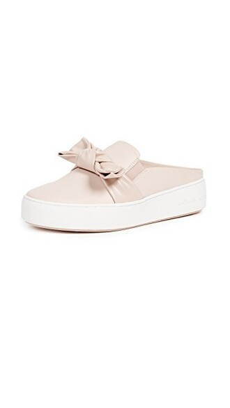 mules soft pink soft pink shoes