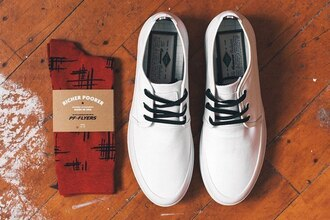 86 socks mens shoes white shoes sneakers