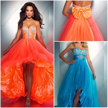 Aliexpress.com : Buy Free shipping 2012 Oscar Gorgeous Mermaid Deep V Neck Long Sleeves Mother Celebrity Dresses Jennifer Lopez dress for sale from Reliable dress patterns prom dresses suppliers on Suzhou Babyonline dress Co.,LTD