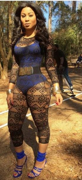 jumpsuit lace jumpsuits