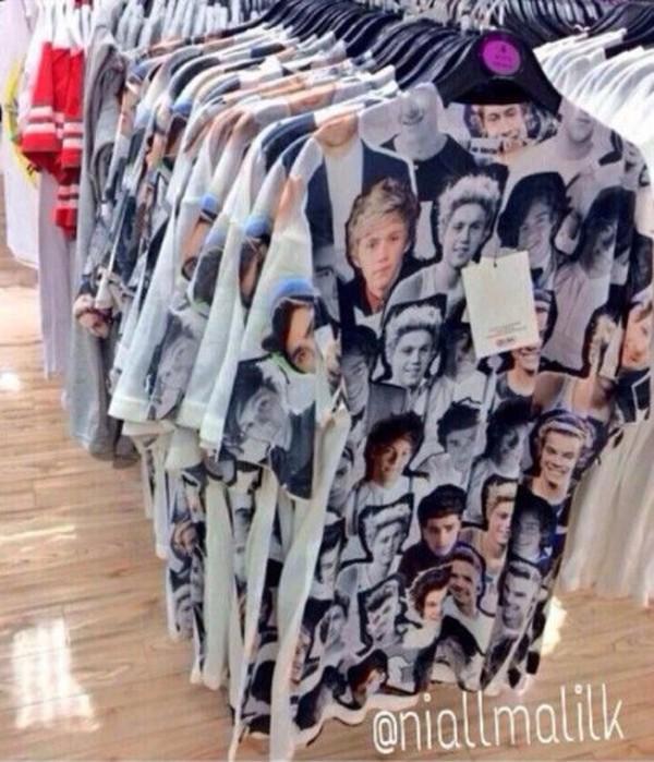 Novelty T Shirts For Men