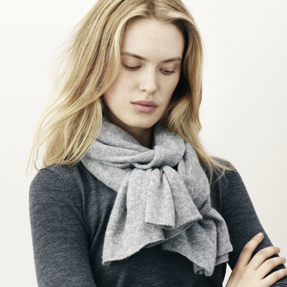 Cashmere Scarves: metools.ml - Your Online Scarves & Wraps Store! Get 5% in rewards with Club O!