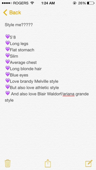 dress blair waldorf athletic nike brandy melville model pretty blonde hair