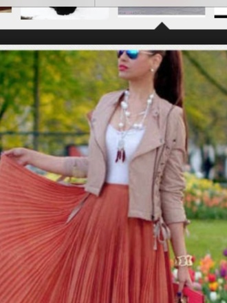 jacket skirt blazer tan beige jacket beige high low white blazer black blazer classy