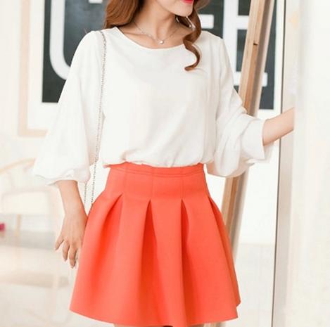 Waist tutu ball gown skirts