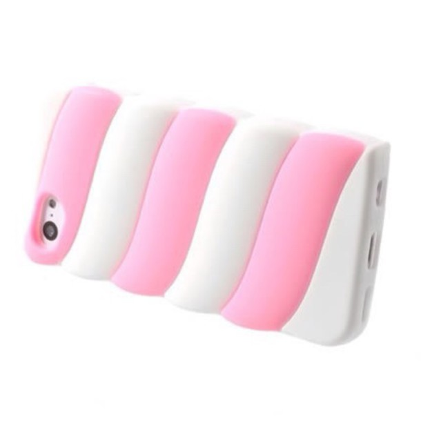phone cover make-up