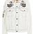 Marc Jacobs - Embellished Denim Jacket