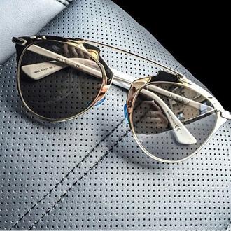sunglasses lunette de soleil