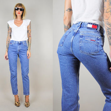 Mariscos congelador Náutico  موسيقي الميكروويف فوضوي tommy hilfiger high rise skinny jeans -  pleasantgroveumc.net