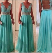 dress,long gown,prom dress,mint,mint dress,silver,blue dress,lace,evening dress,goingout,outweare,clothes,fashion,\,maxi dress,beautiful,blue,long dress,glitter,aqua,bridesmaid,open back,evening outfits,backless dress,celebrity,lace dress,teal dress,baby blue,sparkly dress,lindo vestido,blue lace,long chiffon dress,prettydress,chiffon,long evening dress,evening dress long,sexy long dresses,long prom dress,backless,formal,tiffany blue dress,teal,tiffany blue,tiffany and co,blue aqua,@soledad,prom,low back,v neck,blue prom dress,turquoise,wedding dress,homecoming,sequins,one shoulder dress,ball gown dress,long homecoming dress,diyouth,cheap prom dresses online,sheer back dress,formal dress,turquoise dress,floor length dress,celebrity style,mint lace prom chiffon long dress,325,green,straps,peach,sleeveless,party,gown,graduation,tulle skirt,beading,beading prom dress,turquoise bridesmaid backless dressss,belt,grad dress,debs dress,party dress,blue long lace dress,blouse,germany,elegant,open back prom dress,cute dress,pretty party dress,long bridesmaid dress,blue bridesmaid dresses,chiffon bridesmaid dress,gorgeous evening dress,lace prom dress,chiffon prom,tulle dress,covered dress,prom gown,beaded dress,custom prom dress,long,blue bridesmaid dress,blue evening dresses,gorgeous prom dress,wedding party dress,sweatheart neckline,shoes,coat,bag,style,flannel shirt,prom goals,mint green prom dress lace,classy,homecoming dress,vanessawu