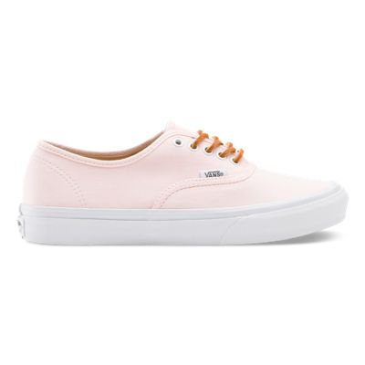 Brushed Twill Authentic Slim | Shop Slim Classics at Vans