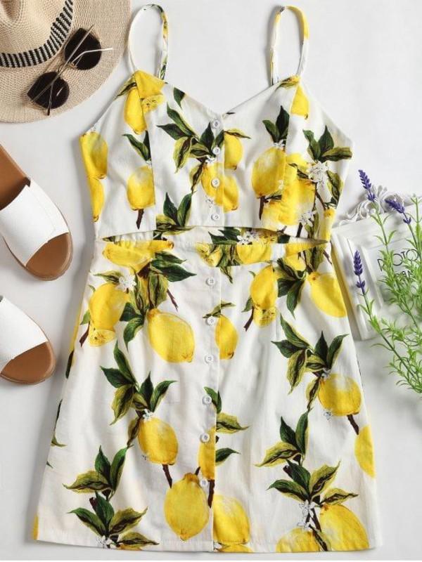 dress zaful