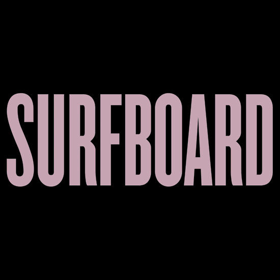 """surfboard"" T-Shirts & Hoodies by karaalanab 