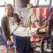 Denim & supply | men's clothing | ralph lauren