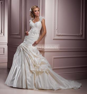 ball gown wedding dress wedding clothes fashion dress