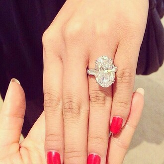 accessories jewels ring diamonds diamond ring diamond ring for her bijoux luxury