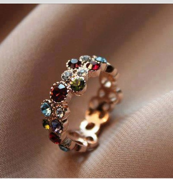 jewels ring ring gold ring silver ring boho ring diamonds diamonds ruby ruby ring ruby jewelry diamond ring black diamond ring emerald green emerald ring sapphire sapphires sapphire ring jewelry gold jewelry hand jewelry sparkle jewelry jewelery fashion jewelry multicolour jewel ring nail accessories rhinestones gold fashion accessories belt gold ring