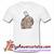 Asap Yams T Shirt