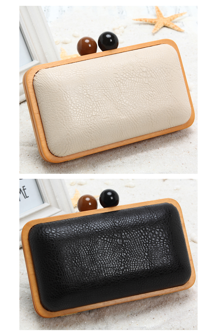 Aliexpress.com : buy new !! ladies' clutch knuckle rings evening bag ,rings clutch silk party bag with chains, fashion wallet day clutch eb200 from reliable party favor bag suppliers on yiwu global trade