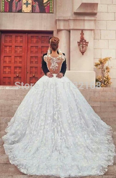 Aliexpress.com : Buy Classic White Floor length Strapless sleeveless organza A line wedding dresses bridal gowns A line Plus size wedding dress from Reliable Wedding Dresses suppliers on Making your dreaming dress!
