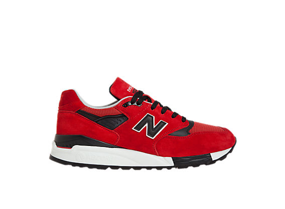 Renegade 998 - New Balance - US
