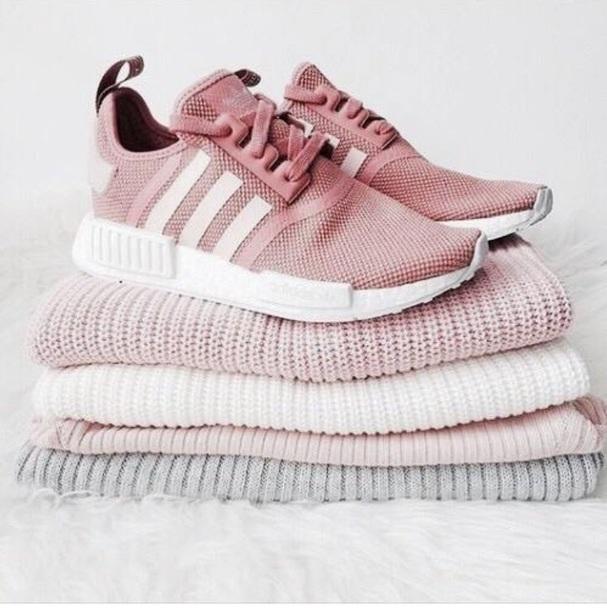 girls adidas shoes pink Shop Clothing