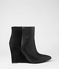 ALLSAINTS: Women's Boots, High Heels, Sandals and more