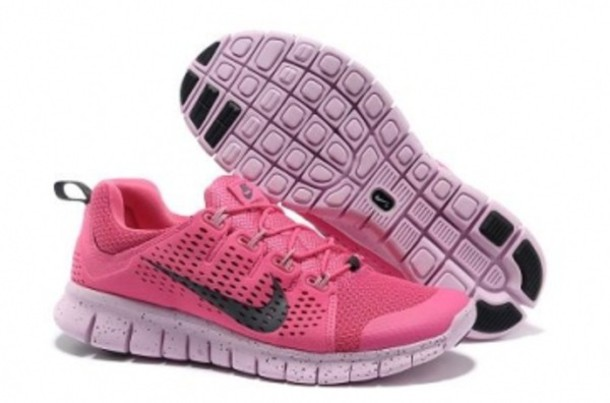 Kohls nike womens shoes :: Clothes stores