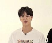 sunglasses,jin,bts jin,glasses,bts jimin