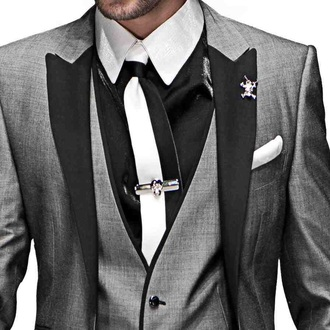 jacket men's suit tie jacket men's suit tie clothes menswear classy