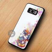 phone cover,cartoon,disney,mickey mouse,minnie mouse,minnie and mickey,samsung galaxy cases,samsung galaxy s8 cases,samsung galaxy s8 plus case,samsung galaxy s7 edge case,samsung galaxy s7 cases,samsung galaxy s6 edge plus case,samsung galaxy s6 edge case,samsung galaxy s6 case,samsung galaxy s5 case,samsung galaxy s4,samsung galaxy note case,samsung galaxy note 8 case,samsung galaxy note 8,samsung galaxy note 5,samsung galaxy note 5 case,samsung galaxy note 4,samsung galaxy note 3
