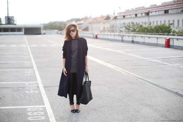 vienna wedekind blogger t-shirt