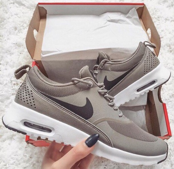 What Type Of Shoes Are Roshe Runs