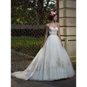 dress,long dress,curvy kate casablanca padded balconette bikini top saffron,wedding dress,black dress,ballet flats