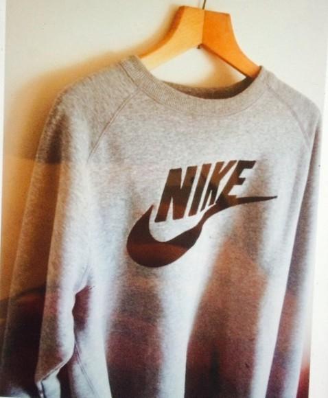 blouse clothes jumper warm