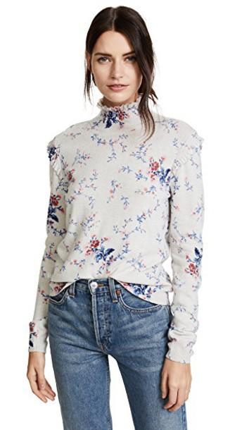 Joie Robbia Sweater