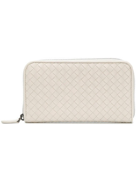 women purse white bag