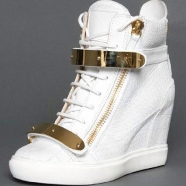 6e6434ba5ea  970 Giuseppe Zanotti shoes sold on giuseppezanottidesign.com ...
