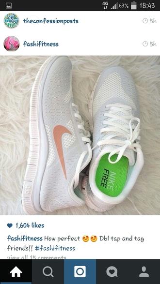 shoes trainers runninggear sportswear exact